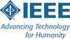 IEEE SPMB Home