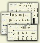 Audio Demos