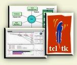 Interactive Tools